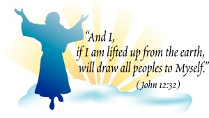 Image result for John 12:20--33