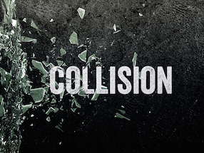 Website-Featured-Image-Collision-4x3