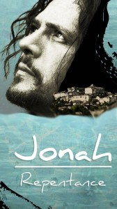 jonah.june19.rev